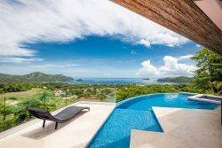 Skyfall Luxury Villa