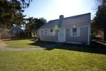 Eastham vacation rental