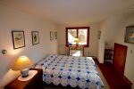Wake up to this view of Nauset Marsh