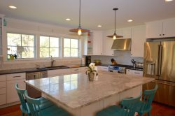 Goldenrod - 1 Mile to Wellfleet Center Brand New Build