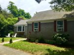 Adorable East Orleans home only 5 minutes to Nauset Beach