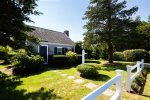Quintessential Cape cottage - your home away from home for a week