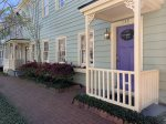 Taylor Street Trio of homes - Sleeps 16 - Perfect for friends and family gatherings