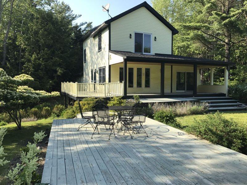 goodwood cottage summer house cottage rentals rh summerhousecottagerentals com