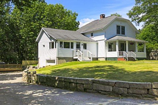 stanley brook cottage summer house cottage rentals rh summerhousecottagerentals com