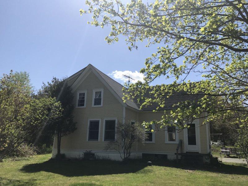 Music Hill Summer House Cottage Rentals