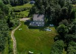 Ogunquit - Privacy with Ocean Views and Beach