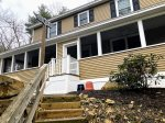 165 Berwick Rd., Ogunquit - 5 Bedrooms - Well maintained