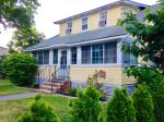 61 School St. Ogunquit, weekly vacation rental