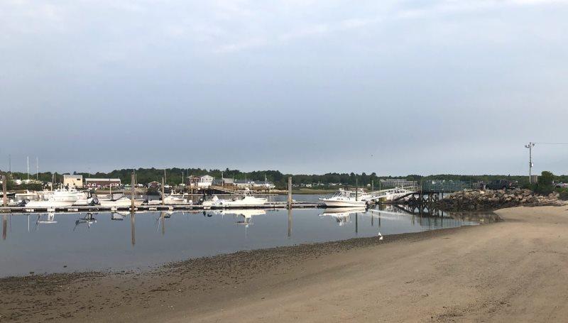 Jean Knapp Rentals in Wells Maine|Wells vacation Rentals