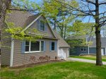 172 Highland Ave., Ogunquit, ME - Sleeps 8 to 10 comfortably