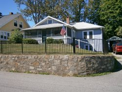 Ogunquit - Walk to Town - 3 Bedrooms!