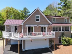 Ogunquit - Walk to TOWN! 6 Bedroom
