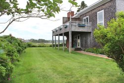 Riptide I and II - Sleeps 8 - Moody Beach, Wells, Maine