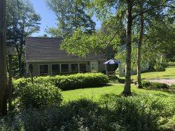 Ogunquit Chestnut Cottage Retreat