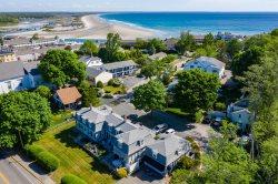 The Maine Escape - 177 Shore Road Unit #3