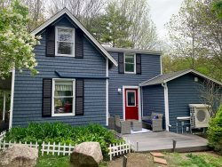NEW LISTING - 35 Pine Hill South