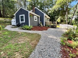 NEW LISTING - 243 Clay Hill Road