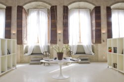 Florentine-Style 3 Bedroom Palazzo