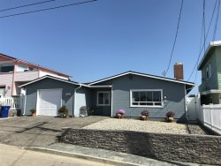 Great Family Home! Close to Downtown Morro Bay!