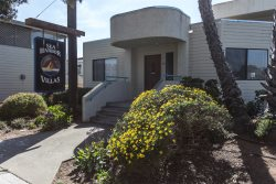 1 Bedroom Condo - Downtown Morro Bay