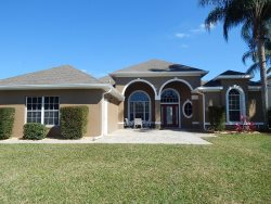 Florida Gold 6 Bedroom Vacation Rental Homes In The Disney Area Of