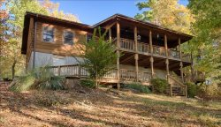 Glen Echo Retreat-25 Minutes to TIEC-Spacious & Well Equipped!
