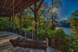 South Cove Cottage-11 Minutes to TIEC-Lake Adger with Boat Dock
