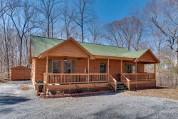 Woody Retreat | 6 Minutes to TIEC | Gated Community