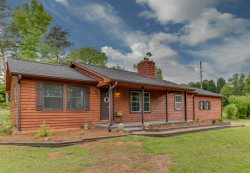 Fox Meadow Cottage | 12 Min. to TIEC