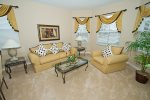 Vacation Rentals In Kissimmee Florida