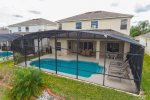 Vacation Rentals Kissimmee Florida