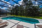 Vacation Home  Rentals Near Disney World