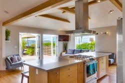 Hidden Beach Oasis: Sunset Cliffs Vacation Rental