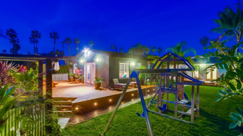 beach house rental san diego family beach cottages wanderlust
