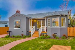Sea Breeze Retreat: Sunset Cliffs Vacation Rental