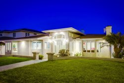 Point Loma Vacation Rental: Spectacular Panoramic Bay and City Views, Pet OK