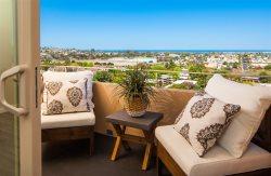 Enjoy Luxury with Breathtaking Views