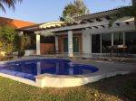 Casa Nuevo Vallarta El Tigre