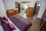 Apartament Chema In Refugio Del Mar