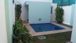 Unfurnished Casa Norma Fluvial-2