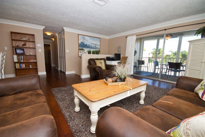 Pleasing Rezrentals Crystal Sands Villa 12A Rezrentals Siesta Key Download Free Architecture Designs Scobabritishbridgeorg