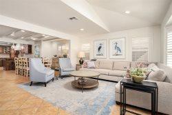6 Bedroom Large Luxury House - Pismo Beach!!