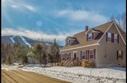 RENTED 4 Bedroom Home 1 Mile to South Ridge Lodge