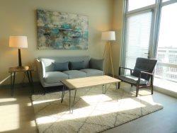 1 Bedroom Bliss in Arlington