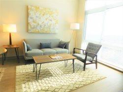Stunning 1 Bedroom | Arlington
