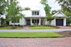 Large and Luxurious Home with Water Views and Fire Pit!!!