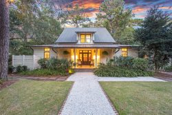 GOLF COURSE HOME IN THE HEART OF PALMETTO BLUFF
