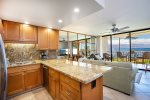 Maalaea Kai 212 Kitchen