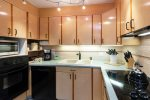 Island Sands 512 Kitchen